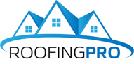 Roofing Pro